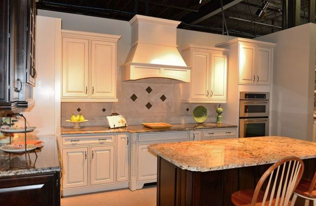 Kitchen and bath remodeling greensboro nc home design for Bath remodel greensboro nc